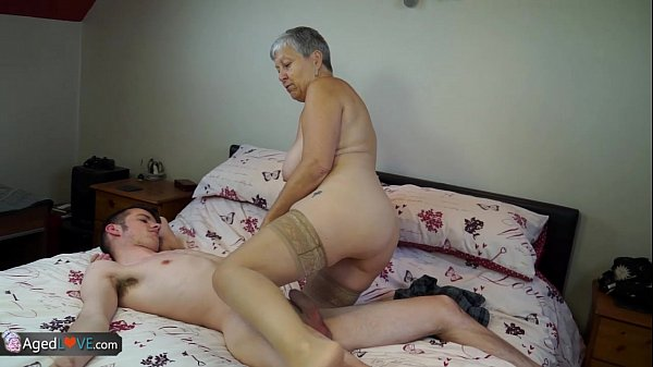 порно разказ тьотей