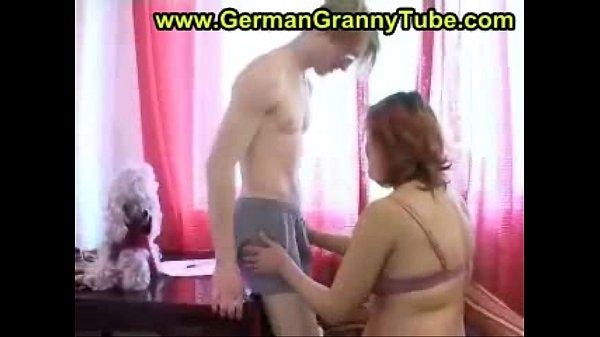 russian mom son7 00