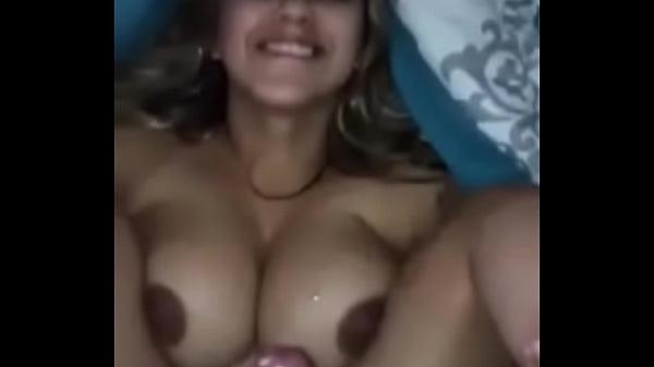 Videos de Sexo Japinha gostosa trepando gostoso
