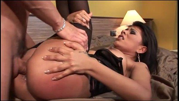 Порно лисбиянки чеченки фото 29-270