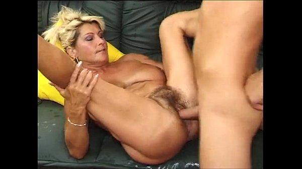 Любимая тетушка порно видео