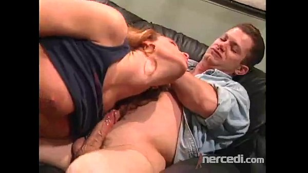 Alexandria Quinn Gives a Great Blowjob and G...