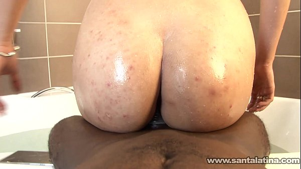 puto hardcore titty
