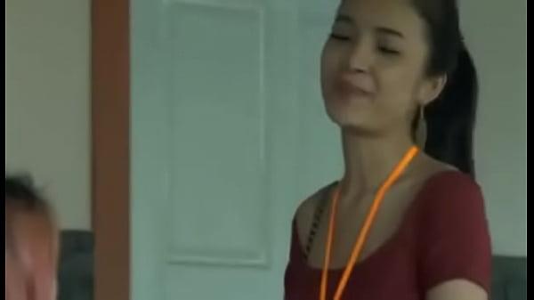 374หนังโป๊ไทยpronเรทRเต็มเรื่อง เซลส์สาวร้อนรัก นางเอกหุ่นดีลีลาเสียว – 1h 6 Min