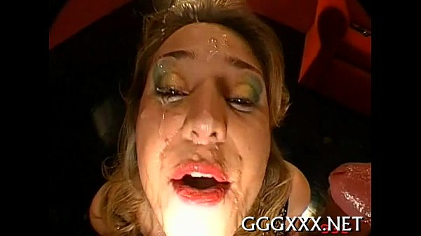 Fiesta Facial - Porn Videos: Popular -