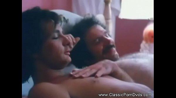 Classic Couple Reality Sex 1977 14 min
