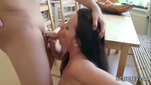 красивое качественное порно видео бесплатно