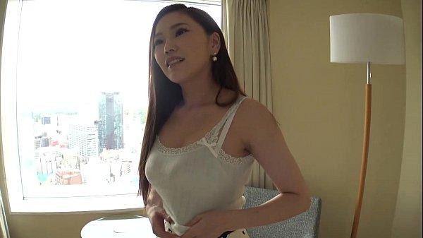 XVIDEO 巨乳人妻とハメ撮り中出しセックス3