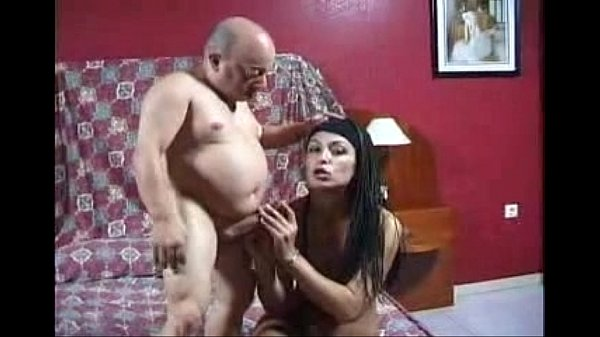 xvideos casting