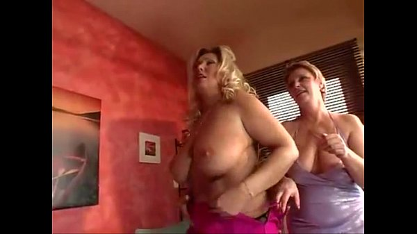 gay natural imagenes putas maduras