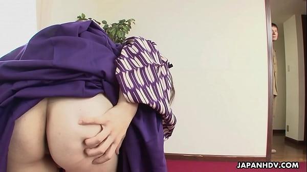 アジア痴女取得彼女ウェット猫食べるアウトレアルハード