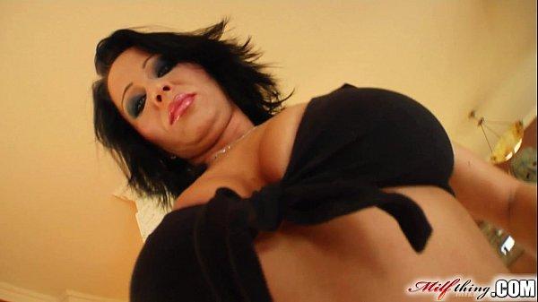 sex group adams Claudia