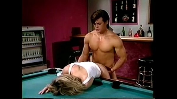 Bridgette monroe and jeff stryker - 1 part 4