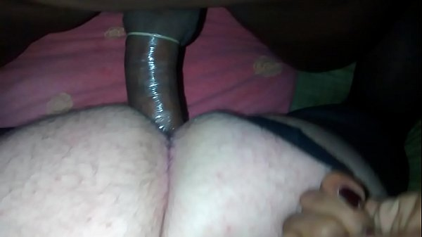 Transex ativa comendo o cu do namorado no vídeo amador