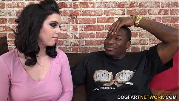 Phim sex mỹ đen cặc to như cổ tay