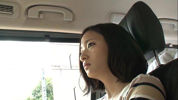 ショートヘアのかわゆいちっぱい娘とハメ撮りSEX!フェラからの正常位、バックでハメちゃう素人|イクイク日本人エロ動画まとめ