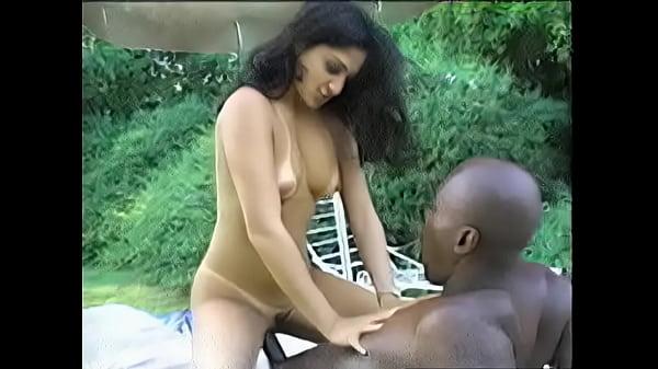 Videos de Sexo Milena Santos brasileira vs gringo