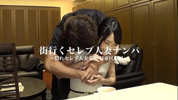 【人妻ナンパ】セレブな人妻のナンパプレイ動画!|イクイクXVIDEOS日本人無料エロ動画まとめ