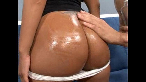 Elena Heiress - Bouncy Ass...