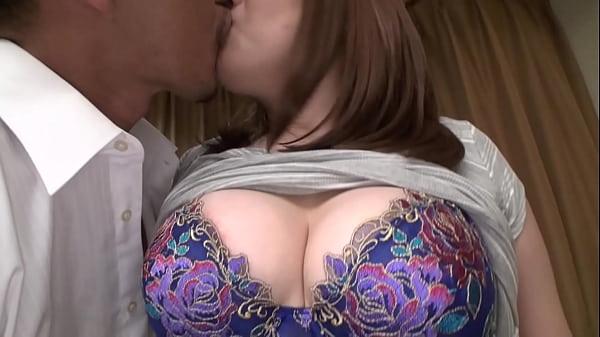 40代おばさんが裏の顔を晒す京野美麗のjyukujo動画画像無料