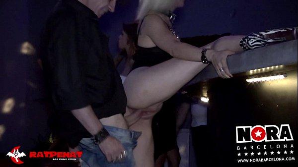 videos de Porno Sexo en barcelona