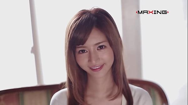 【麻生希】抜けないけど、この美人娘一見の価値あり麻生希のイメージビデオ|イクイクXVIDEOS日本人無料エロ動画まとめ