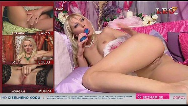 onlayn-tv-porno-shou