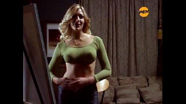Casey the Coed (2004)...