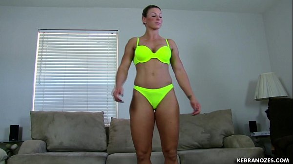 Insane rupture attempt ballbusting - 3 5