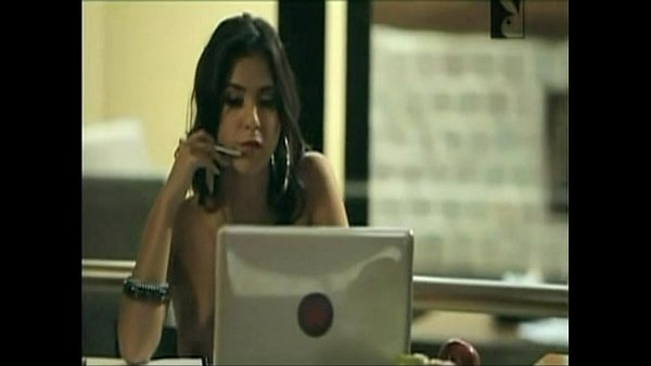 ,Celeste,Celina,online,softcore