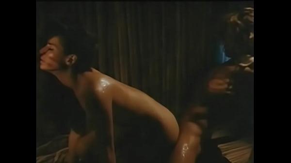 sandra bullock nude sex scene № 39964