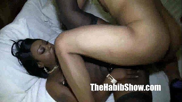 Порно агромни сиски фото 215-637