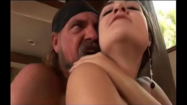 Sasha Grey in Slam It In A Slut