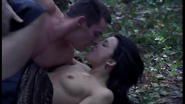 Hardcore Fucking With Natalie Woods
