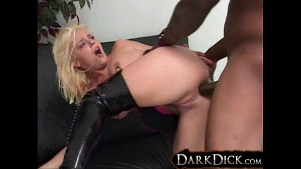 Free double penetration porn clips