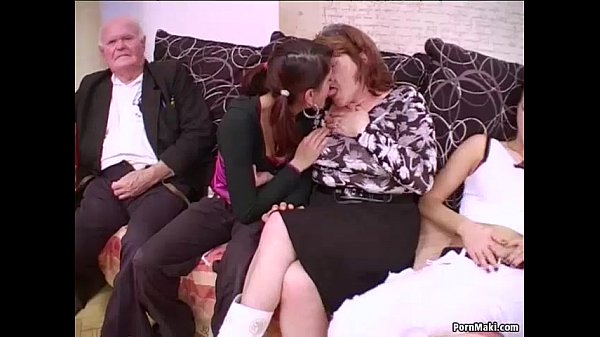 Suck good Anal granny clips want