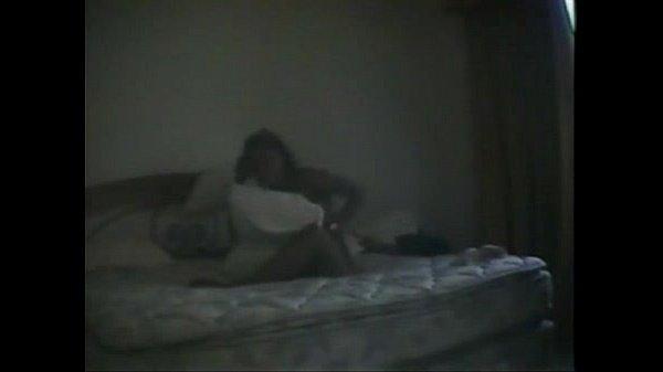 Figueroa agosto dando singando con varias de sus mujeres video porno5