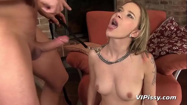 Порнофото пензенская сексвайф 15