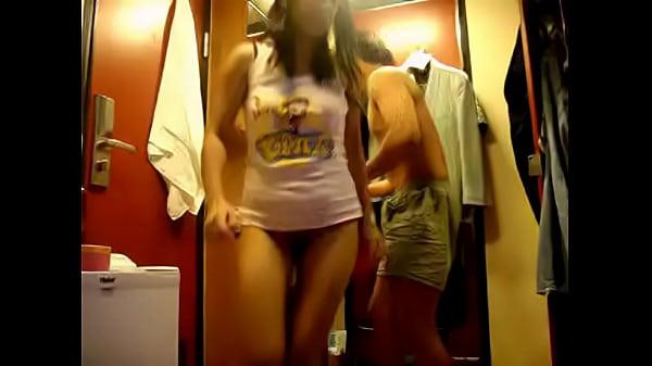 Filipino Scandal Free Couple Porn Video View...