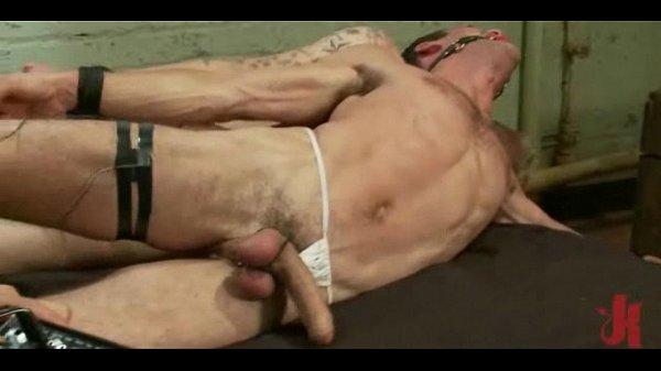 gay extreme sex tube