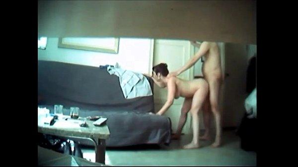 video-seksa-skritoy-kameri-devushek