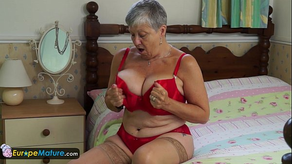Free porn clip pussy eating