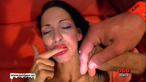 Girard recommends Hot nude high resolution secretaries