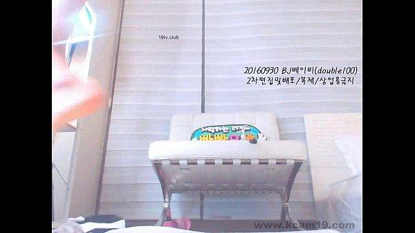 セクシー韓国女の子-赤ちゃん2www.kcam19.com