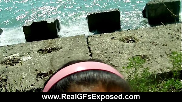 ,exgfs,exposed,tape,Barnes,outdoors,Paradise