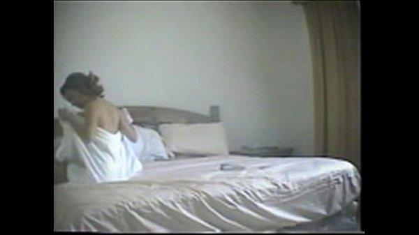 Video sexual de figueroa