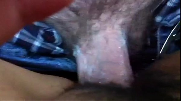 Mexican milf fucking married guy