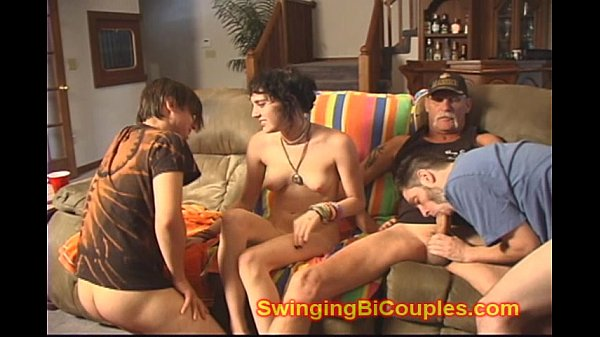 Maratre recommends Domestic disipline wife spank true