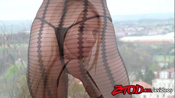 Порно с чери дивайн