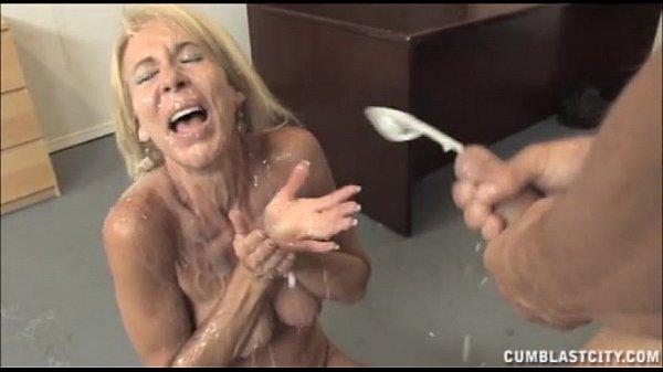 Big tits movies video clip